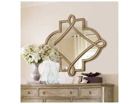Wall Mirrors & Decorative Wall Mirrors For Sale | Luxedecor In Landscape Wall Mirrors (#28 of 30)