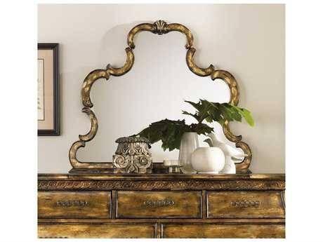 Wall Mirrors & Decorative Wall Mirrors For Sale | Luxedecor Within Landscape Wall Mirrors (#29 of 30)