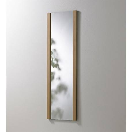 30 Best Of Slim Wall Mirrors