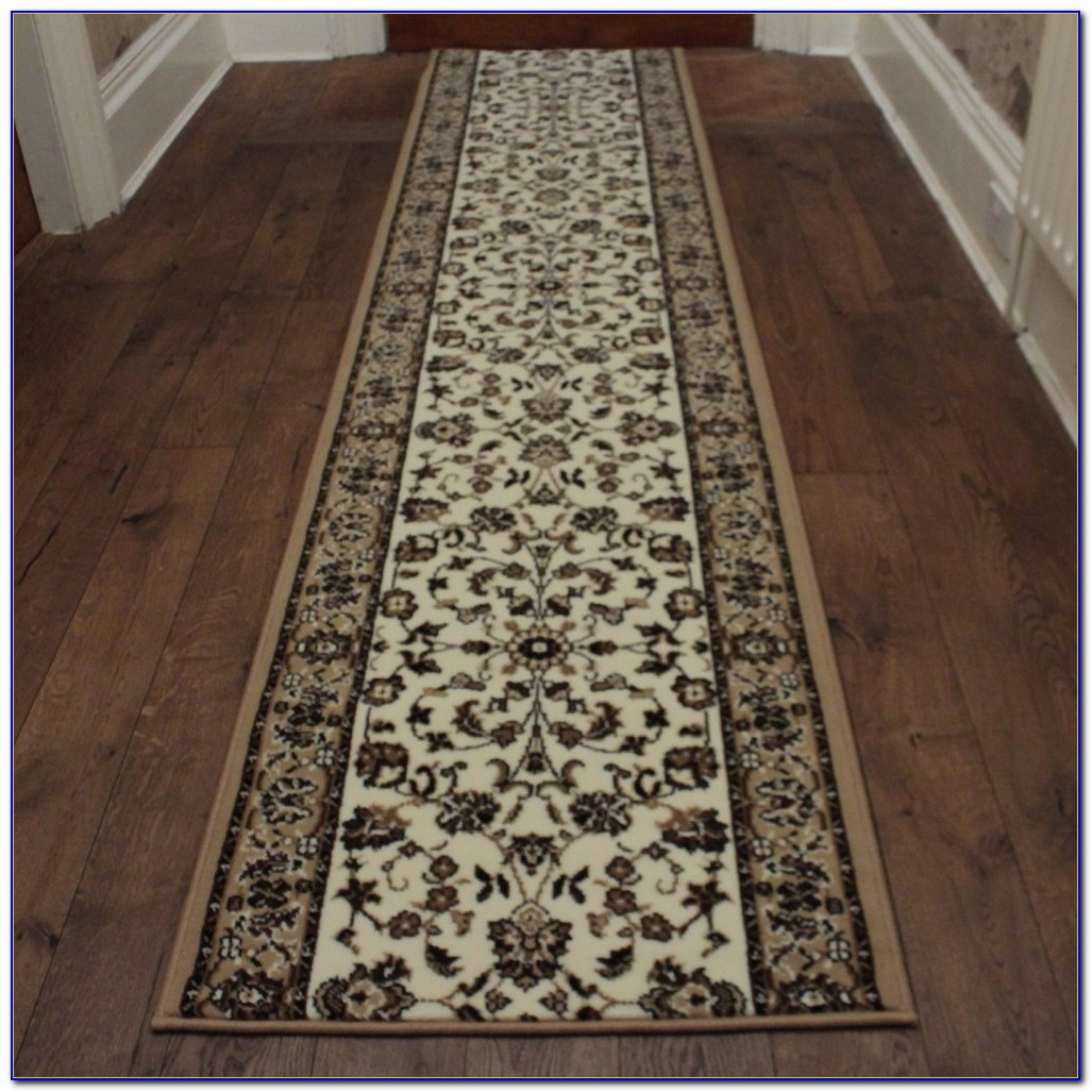 Washable Runner Rugs For Hallways Download Page Best Home Design In Washable Runner Rugs For Hallways (#17 of 20)