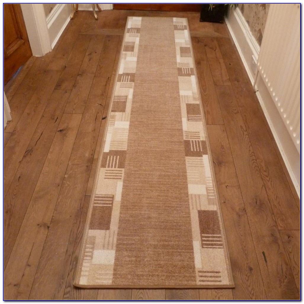 Rugs Home Design Ideas: 20 Best Collection Of Rug Runners For Hallways