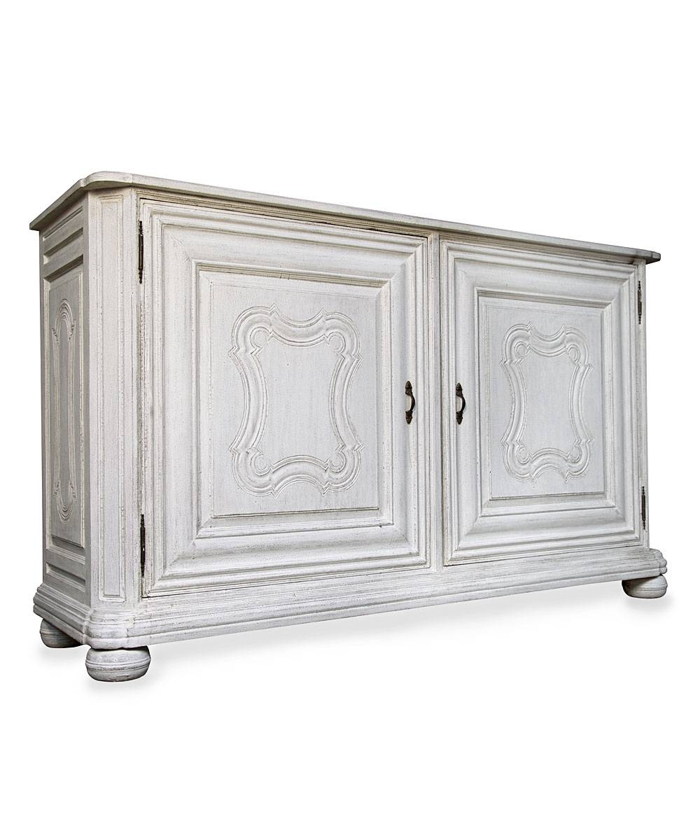 Viewing Photos of Cream Kitchen Sideboard (Showing 18 of 20 Photos)