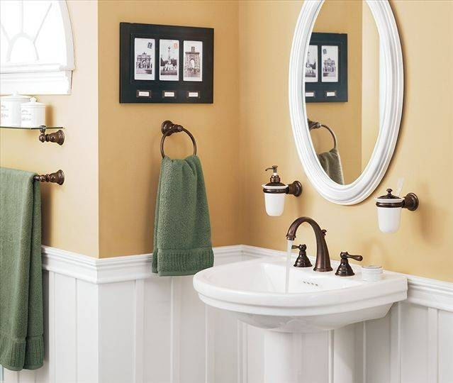 diy bathroom with vanity oval also mirrors round lights mirror