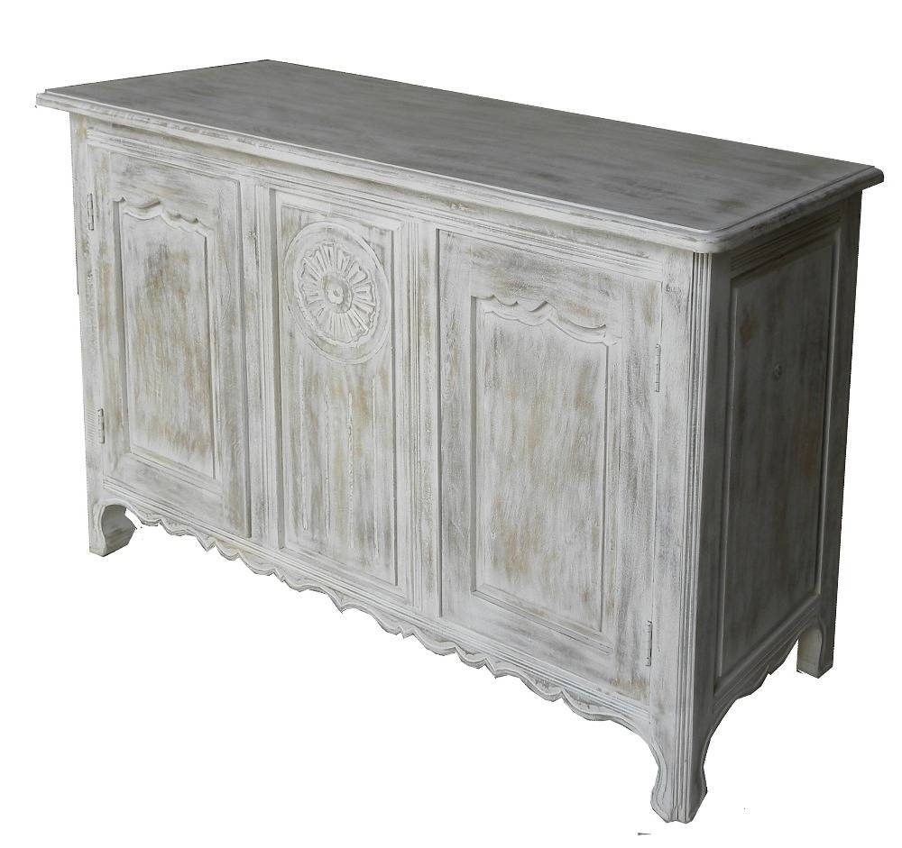 White Wash Sideboard, White Wash Sideboard Suppliers And In Sideboard White Wood (View 18 of 20)
