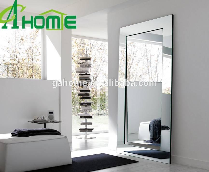Wholesale Full Length Mirror, Wholesale Full Length Mirror With Full Length Large Mirrors (#20 of 20)