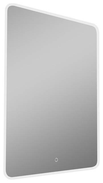 Windbay Backlit Led Light Bathroom Vanity Sink Mirror (#30 of 30)