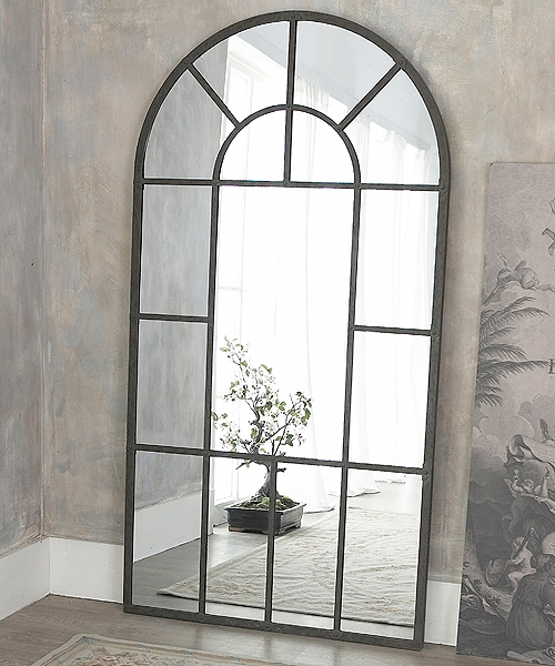 Window Mirror Inside Window Mirrors (#28 of 30)