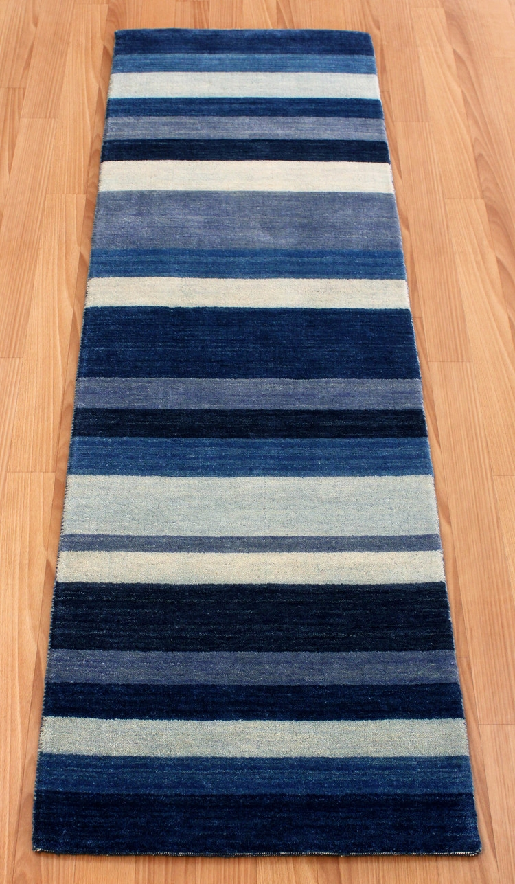 Winslow Runners Buy Winslow Runners Online From Rugs Direct Inside Striped Hallway Runners (#20 of 20)