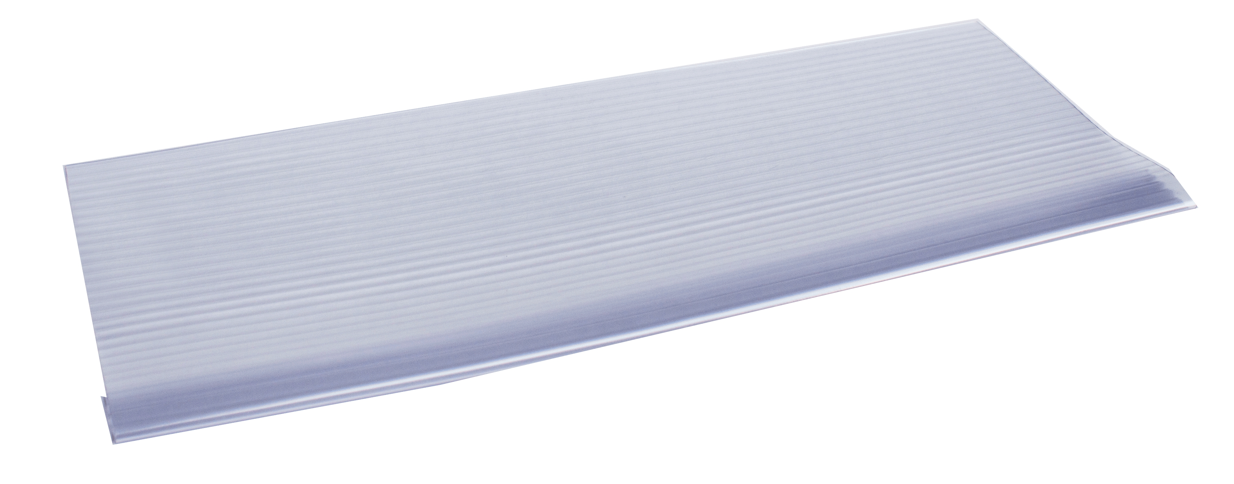 Wj Dennis Company Products Flooring Stair Treads Throughout Clear Stair Tread Carpet Protectors (#20 of 20)