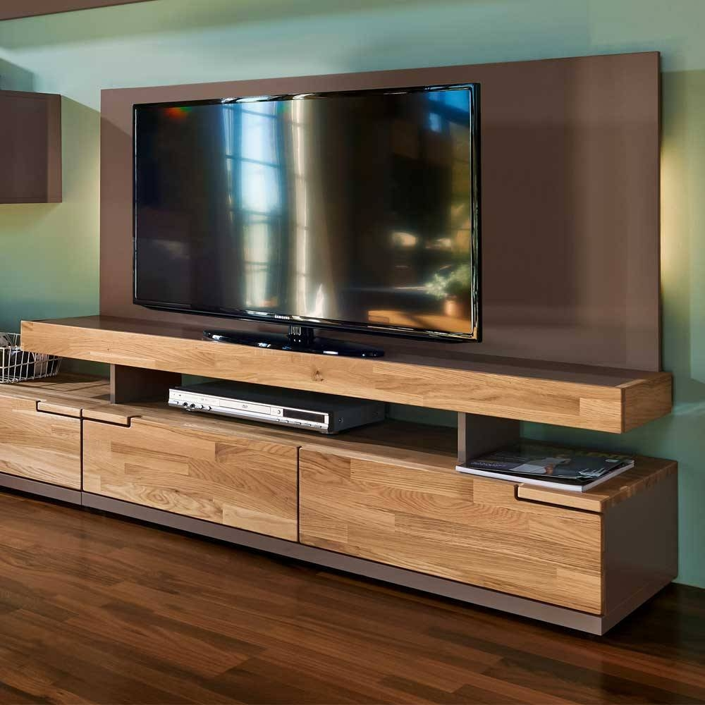 Wohnzimmerz: Sideboard Tv With Sma Symphonia Tv Unit/sideboard Sma  Regarding Tv Sideboards (