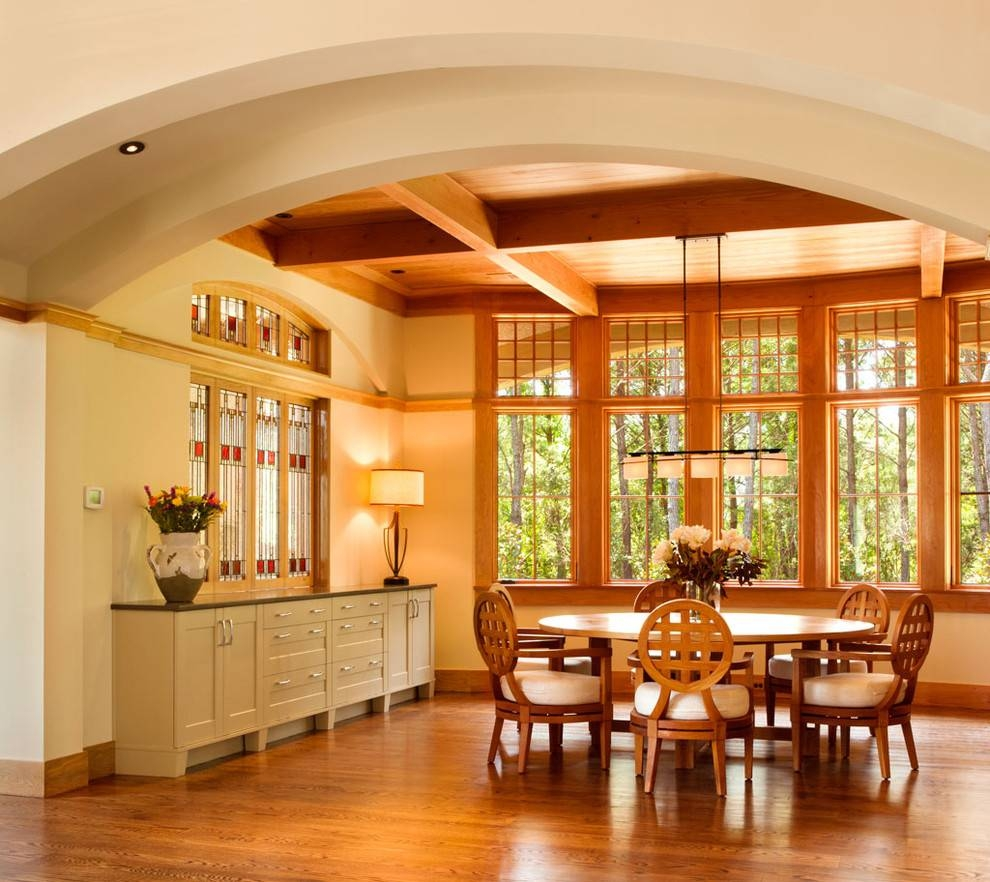 Wonderful Buffet Lamps For Sale Decorating Ideas Images In Dining Pertaining To Sideboard Lamps (View 15 of 20)