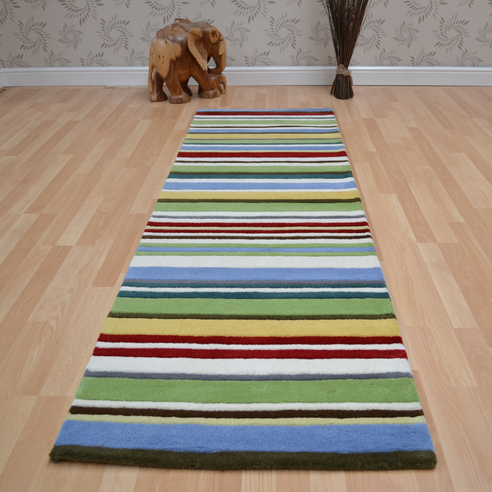 20 Best Collection Of Wool Hallway Runners