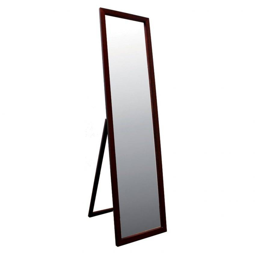 Wrought Iron Standing Mirror 82 Awesome Exterior With Large Size Intended For Wrought Iron Standing Mirrors (#12 of 20)