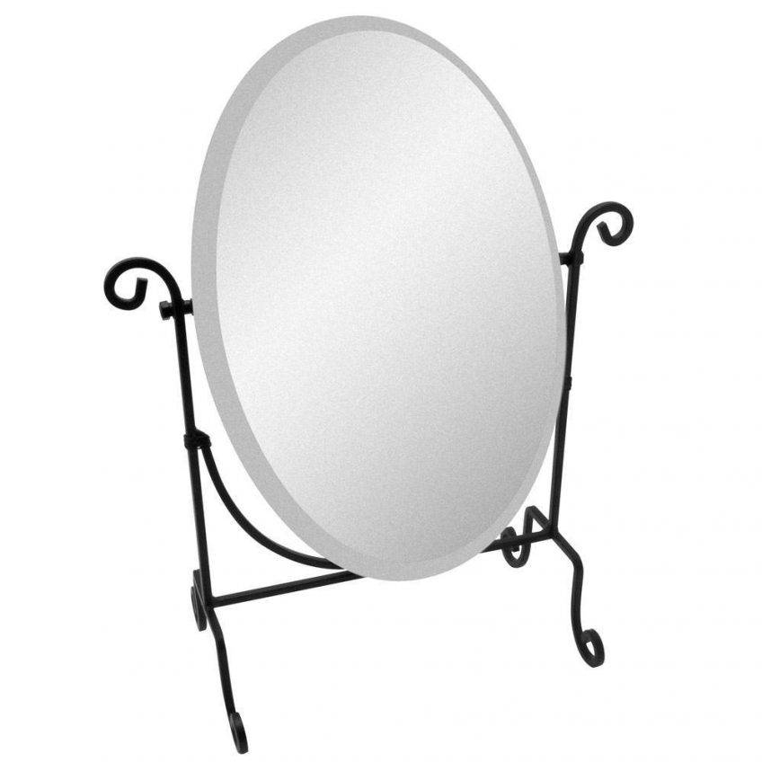 Wrought Iron Standing Mirror 82 Awesome Exterior With Large Size Regarding Wrought Iron Standing Mirrors (#13 of 20)