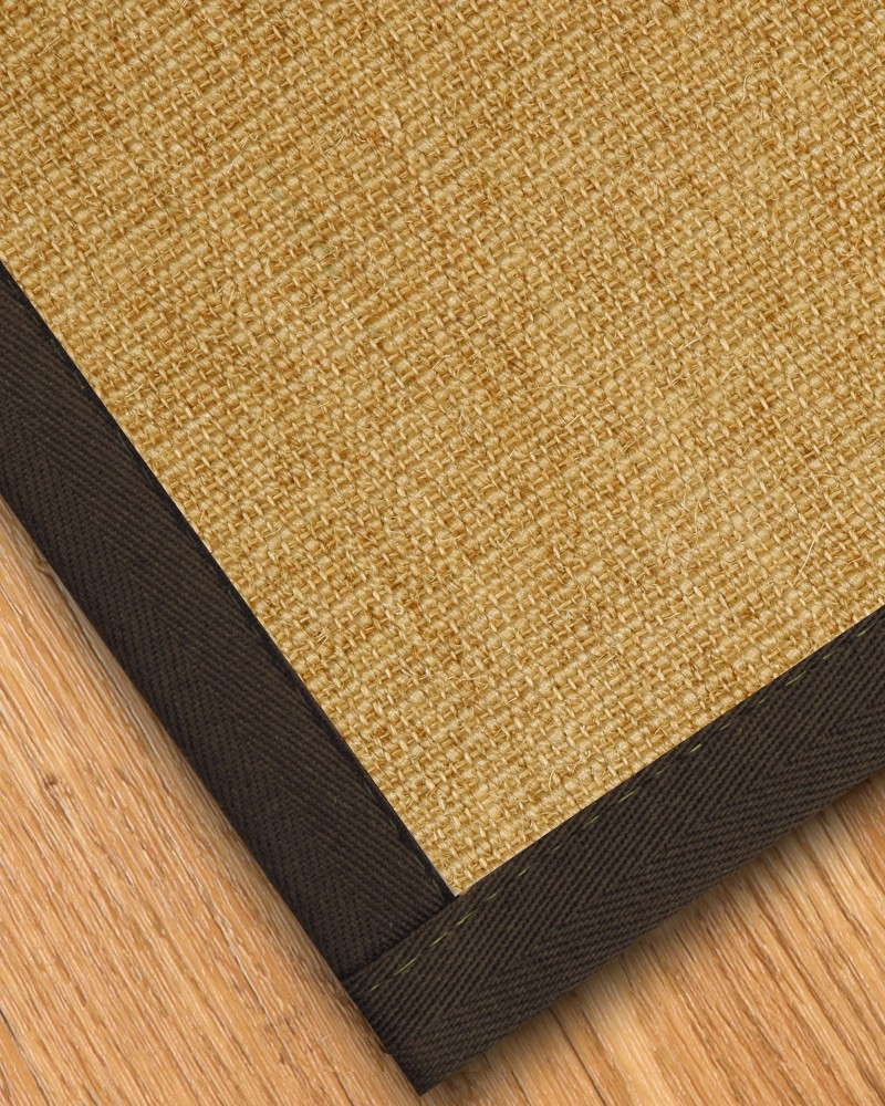 Inspiration about Zamora Carpet Stair Treads 9 X 29 Set Of 13 W Landing Mat 2 X Intended For Custom Stair Tread Rugs (#10 of 20)