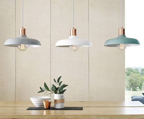 100+ Ideas Beacon Pendant Lighting On Vouum With Beacon Pendant Lighting (View 5 of 15)