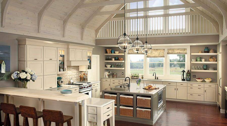 100+ Ideas Lighting For High Ceiling On Vouum In Pendant Lighting For High Ceilings (#1 of 15)