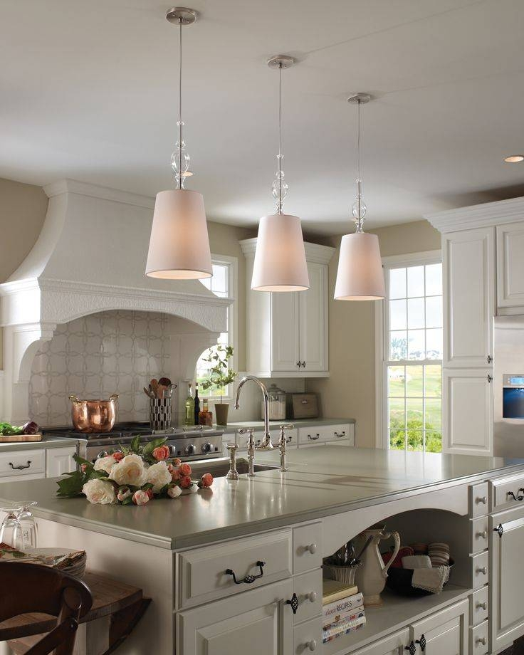 Inspiration about 101 Best Kitchen Lighting Ideas Images On Pinterest | Kitchen Pertaining To Tech Lighting Australia (#5 of 15)