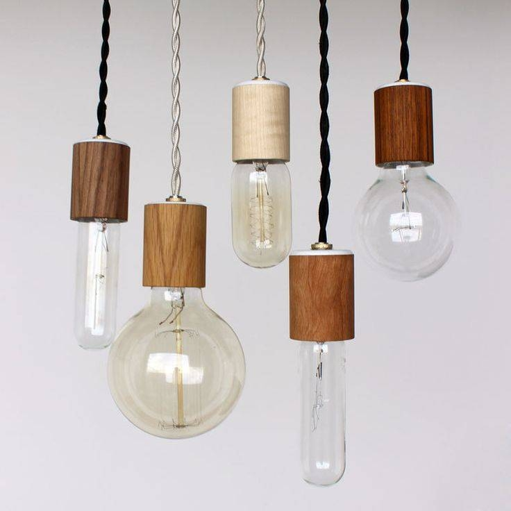 103 Best Lighting Images On Pinterest | Pendant Lights, Lighting Pertaining To Epic Lamps Pendant Lights (#1 of 15)