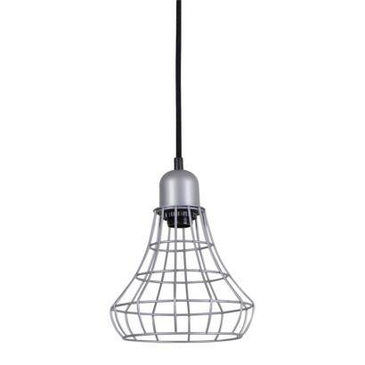 Inspiration about 105 Best Lighting Images On Pinterest | Wall Sconces, Bathroom Inside Threshold Industrial Pendants (#3 of 15)