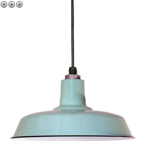 106 Best Kitchen Pendant Light ~ Images On Pinterest | Home Regarding Pale Blue Pendant Lights (#1 of 15)