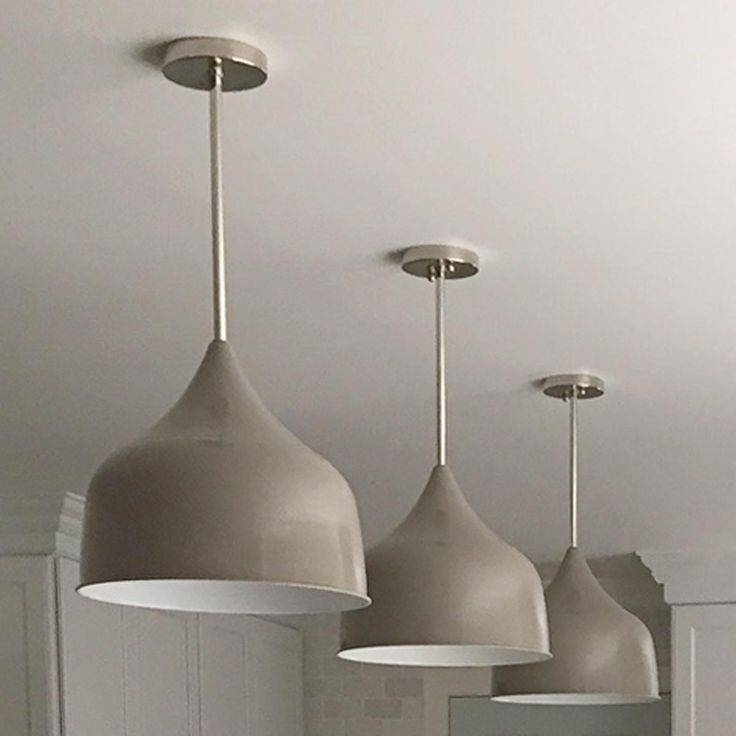 Inspiration about 1061 Best Lightening Images On Pinterest | Lamp Light, Light With Young House Love Pendant Lights (#8 of 15)