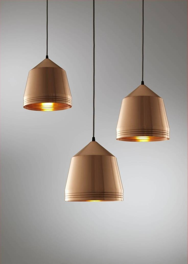 Inspiration about 114 Best ◦ L I G H T ◦ Images On Pinterest | Lighting Ideas In Pendant Lights Perth (#4 of 15)