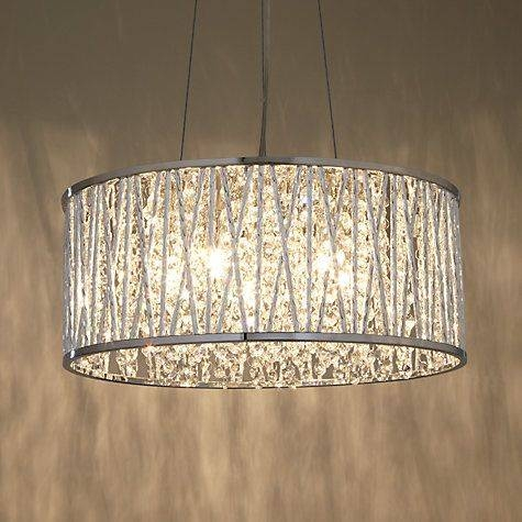 Inspiration about 117 Best Lighting Images On Pinterest | Ceilings, Ceiling Lights In Lights Shades John Lewis Pendant Lights (#10 of 15)