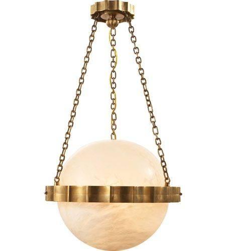 Inspiration about 117 Best Lighting Images On Pinterest | Lighting Ideas, Kitchen Inside Alabaster Pendants (#11 of 15)