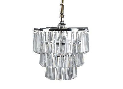 119 Best Lighting Images On Pinterest | Ceiling Lights, Ceilings Regarding Easy Fit Pendant Lights (View 7 of 15)