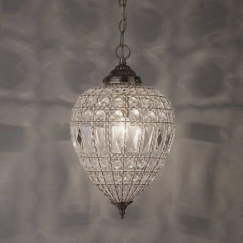 119 Best Lighting Images On Pinterest | Ceiling Lights, Ceilings Within John Lewis Lighting Pendants (#1 of 15)