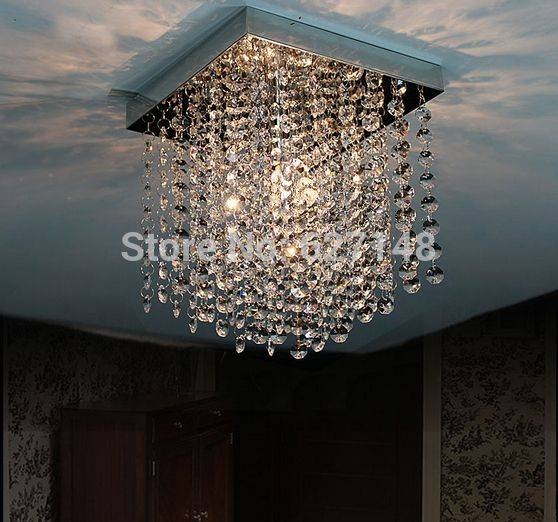 Inspiration about 126 Best Lights Images On Pinterest | Lighting Design, Chandeliers In Lights In The Box Lighting (#5 of 15)