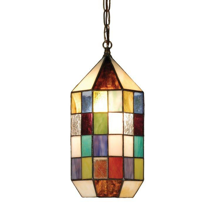 15 best collection of stained glass mini pendant lights 13 best tiffany lamps images on pinterest tiffany lamps mini in stained glass mini aloadofball Gallery