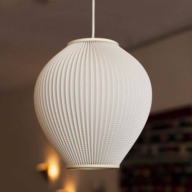 Inspiration about 133 Best Mid Century Lighting Images On Pinterest | Mid Century Pertaining To 1960S Pendant Lighting (#2 of 15)