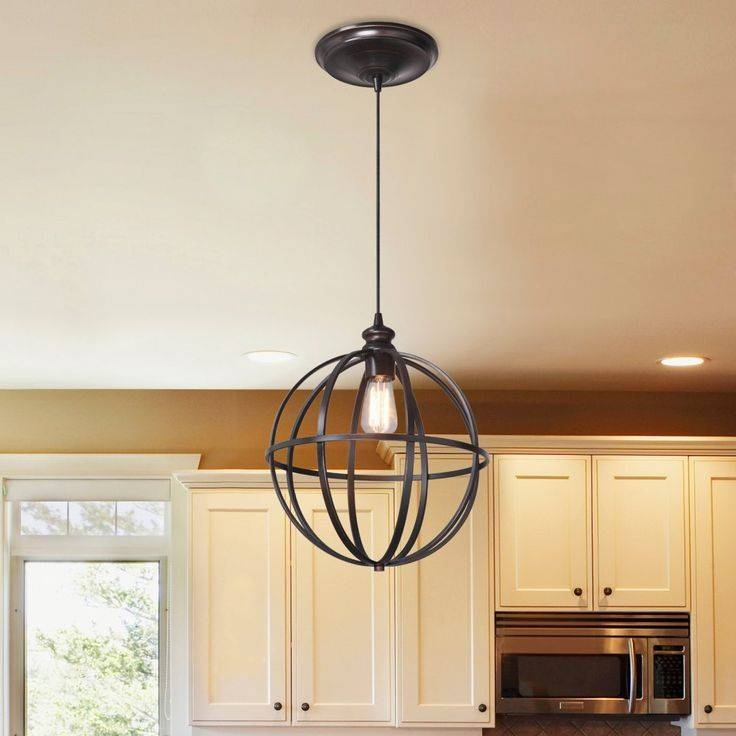 Inspiration about 137 Best Lighting Images On Pinterest | Pendant Lights, Bulbs And Regarding Instant Pendants (#15 of 15)