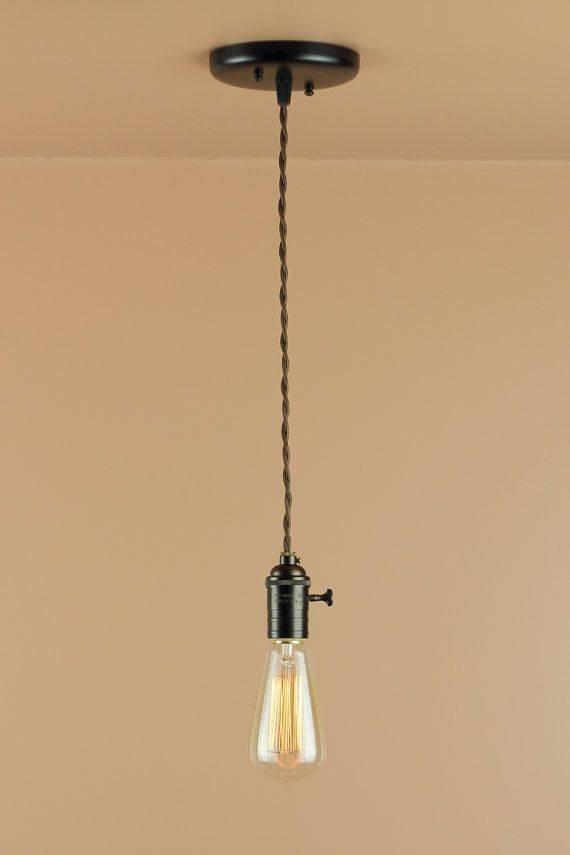 139 Best The Pie Barn – Lighting Images On Pinterest | Barn In Bare Bulb Pendant Lights Fixtures (#2 of 15)