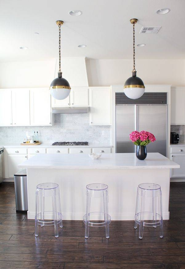 14 Best Hicks Pendant Images On Pinterest | Kitchen Pendants Throughout Large Hicks Pendants (#1 of 15)