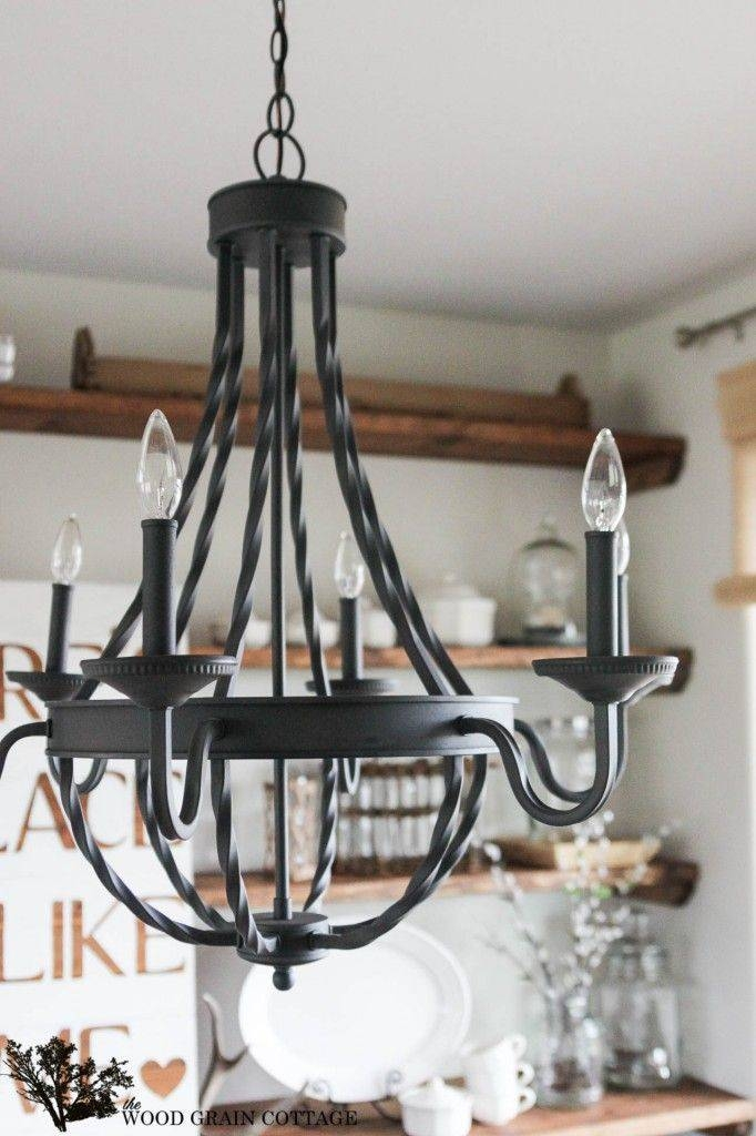 Inspiration about 140 Best Light Fixtures: Lighting Options And Ideas Images On For Cottage Style Pendant Lights (#11 of 15)
