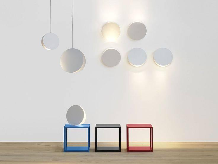 141 Best Kitchen Lights Images On Pinterest   Kitchen Lighting Inside Eva Pendant Lights (#2 of 15)