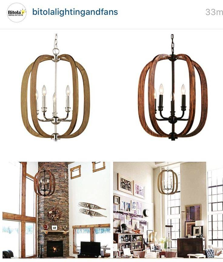 Inspiration about 143 Best Pendant Lights Images On Pinterest | Pendant Lights Pertaining To Boston Pendant Lights (#15 of 15)