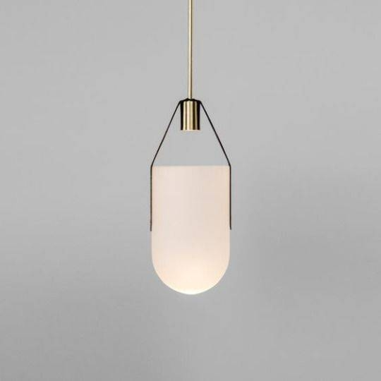 1433 Best Illuminate Images On Pinterest | Lighting Ideas, Modern With Regard To Easy Lite Pendant Lighting (#1 of 15)