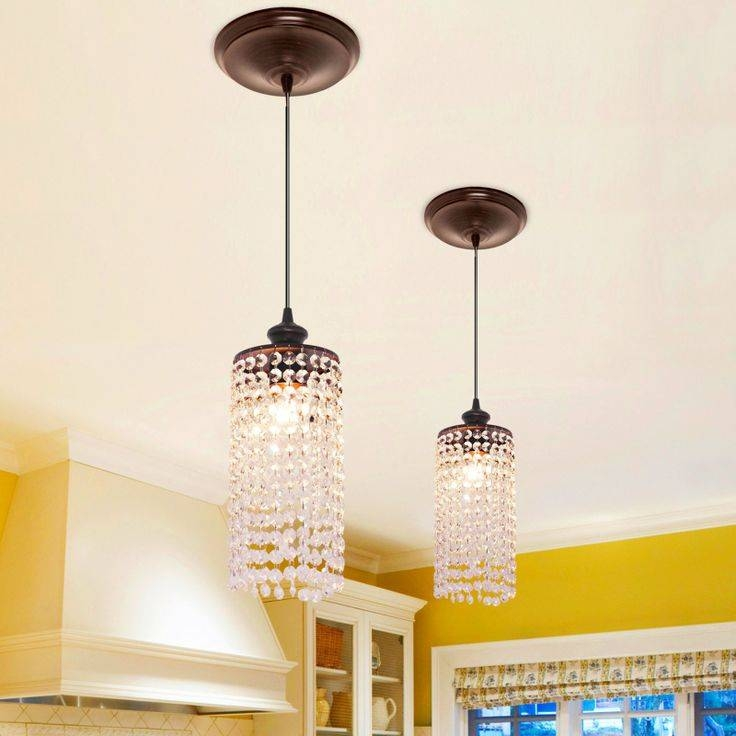 Popular Photo of Instant Pendant Lights