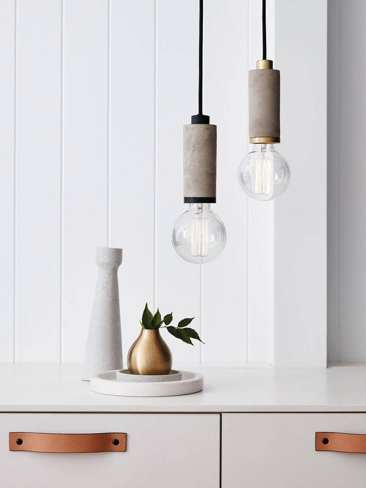 Inspiration about 15 Best Lamps Images On Pinterest | Kitchen, Hanging Lights And In Beacon Pendant Lights (#9 of 15)