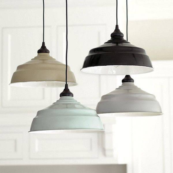 Inspiration about 15 Best Plug In Pendants Images On Pinterest | Pendant Lights Regarding Plugin Ceiling Lights (#6 of 15)