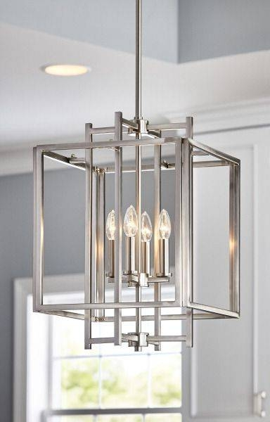 15 best ideas of allen roth pendants 152 best illuminated style images on pinterest pendant lights in allen roth pendants aloadofball Gallery