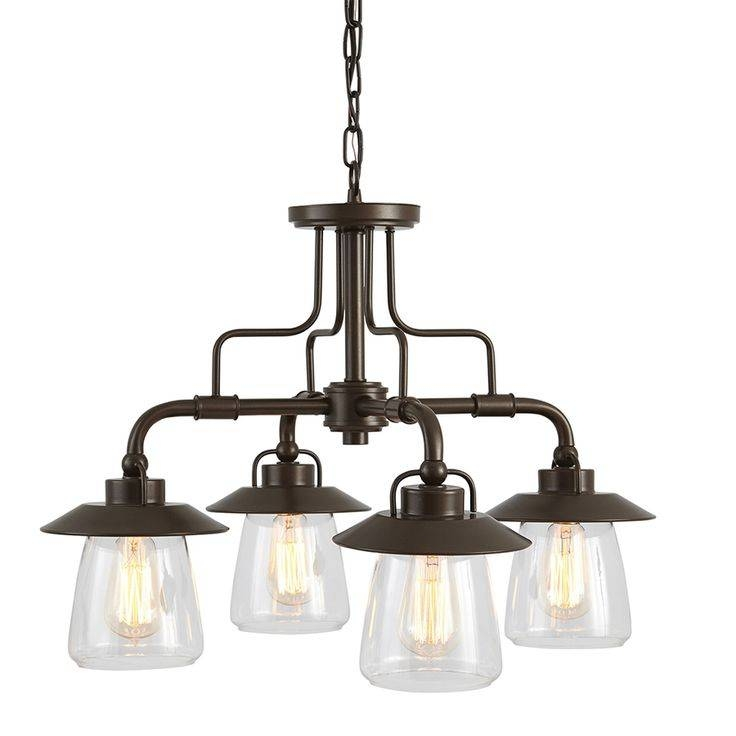 152 Best Illuminated Style Images On Pinterest | Pendant Lights Throughout Lowes Edison Lighting (#1 of 15)