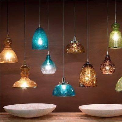 155 Best Jamie Young Images On Pinterest | En Vogue, Vases And In Jamie Young Pendant Lights (#2 of 15)