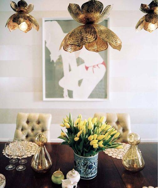 155 Best Jamie Young Images On Pinterest | En Vogue, Vases And With Regard To Jamie Young Pendant Lights (#4 of 15)
