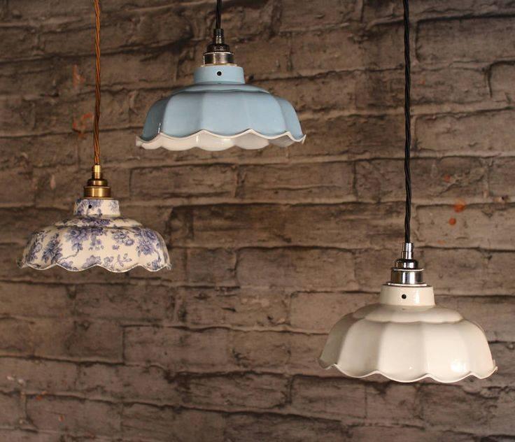 163 Best Lighting Images On Pinterest | Pendant Lights, Ceiling Within Plain Pendant Lights (#3 of 15)