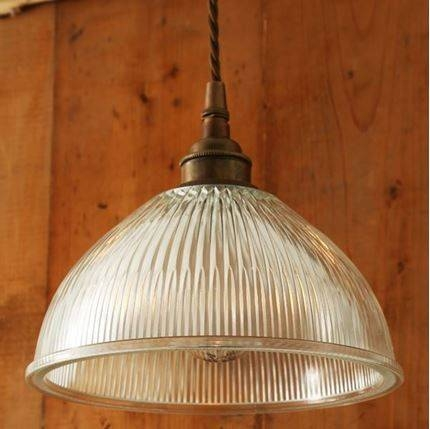 Inspiration about 163 Best Pendant Lighting Images On Pinterest | Pendant Lights Within Boston Pendant Lights (#5 of 15)